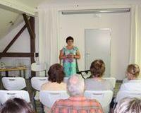 Přednáška-o-Access-Bars-Chotěboř